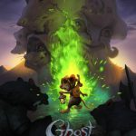 Reseña Ghost of a Tale