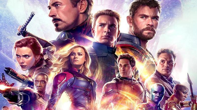 Marvel Anuncia Personaje Gay