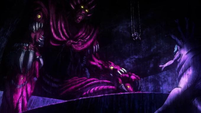 Saitama de One-Punch Man se enfrentaría a un nuevo villano