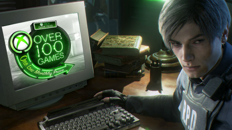 Xbox-Gamepass-Portada