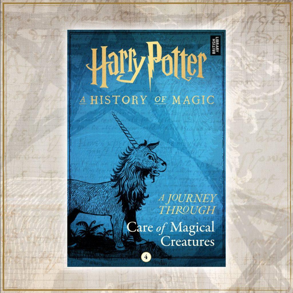 Este libro de Harry Potter todavía no tiene fecha.