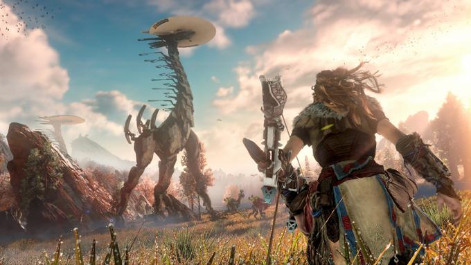PlayStation llevará sus exclusivas al cine y televisión