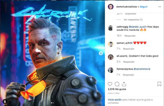 Cyberpunk-2077-Tom-Hardy