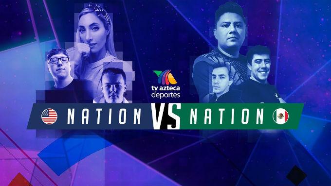 Esports TV Azteca