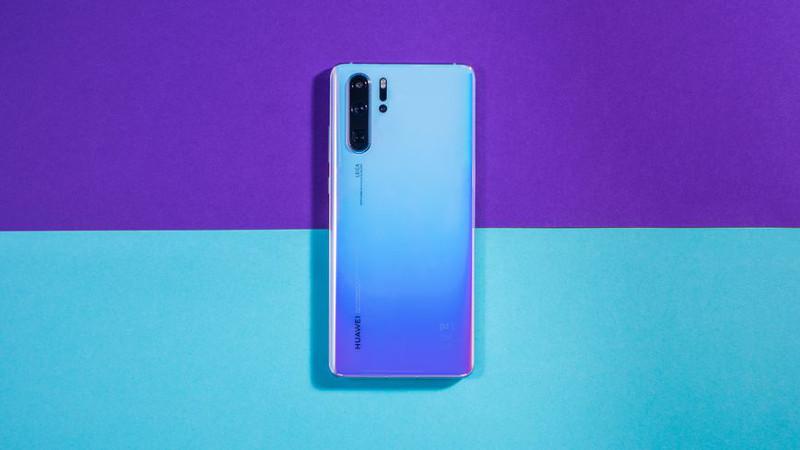 Huawei decide contraatacar a Estados Unidos