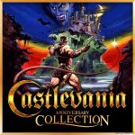 Castlevaia Anniversary Collection