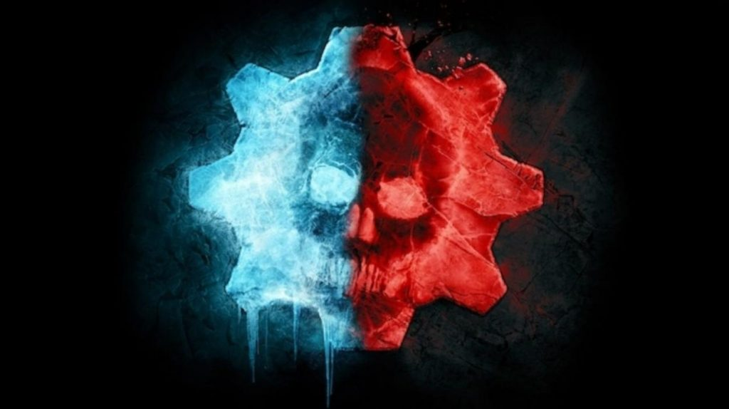 Gears 5 fue de lo más destacado en E3 2019