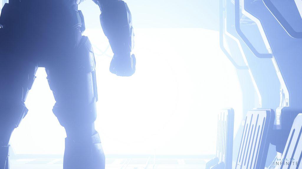 Halo Infinite promete ser uno de los juegos más destacados de 2020