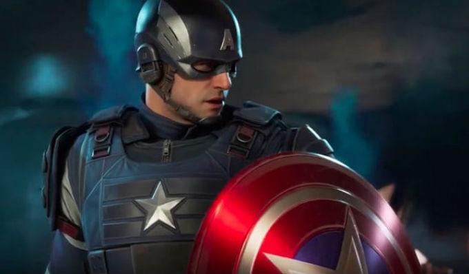 Marvels-Avengers-Videojuego