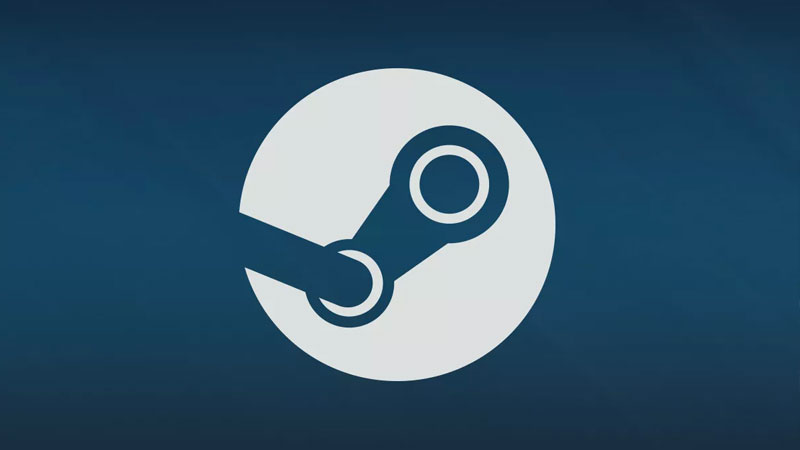Destiny 2 estaría en Steam
