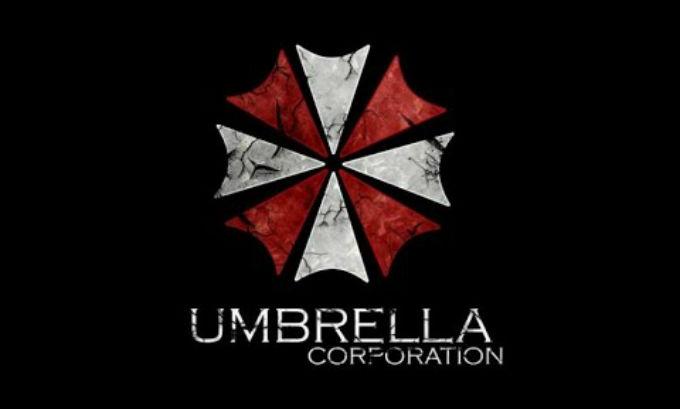 Umbrella pagó el precio