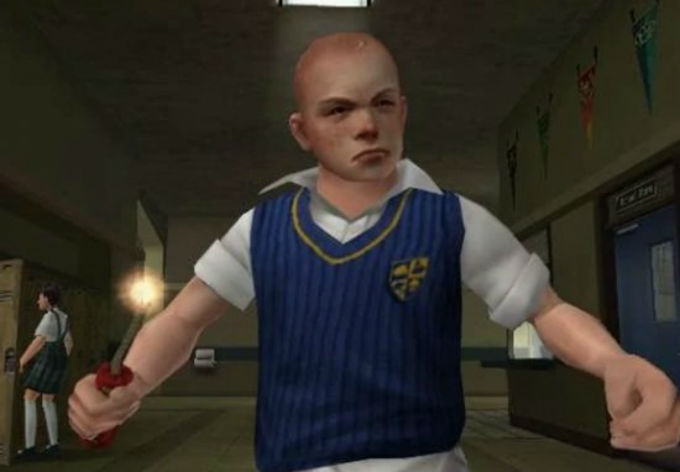 Bully-2-Rumores