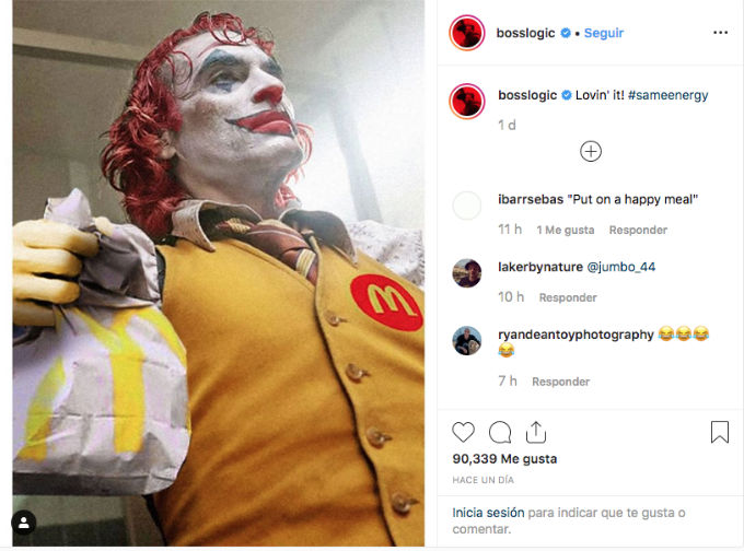 Joker-Ronald-Mc-Donald