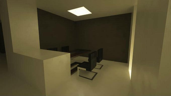Confunden Casa Minecraft