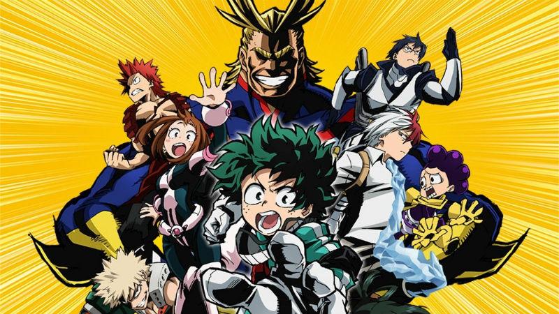 My-Hero-Academia-Cumpleaños