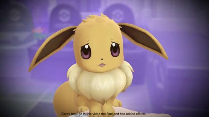 Pokemon-Eeve-Pastel