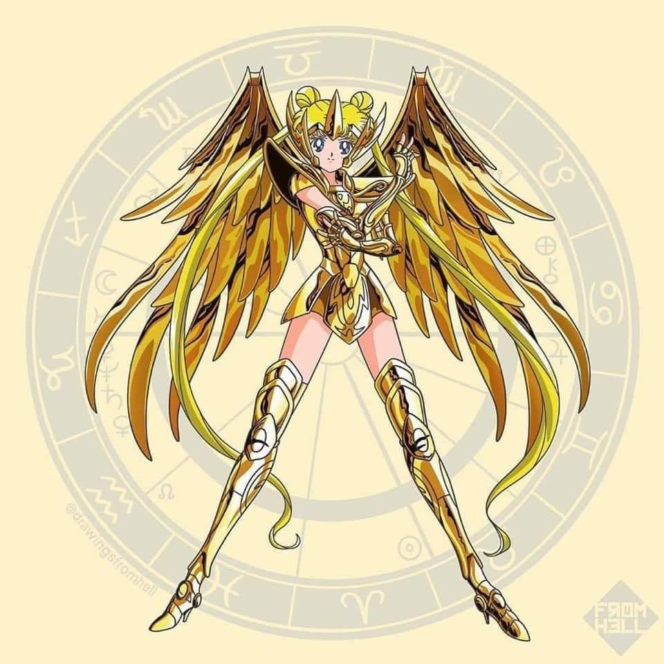 Sailor-Moon-Caballeros-Del-Zodiaco-Moon
