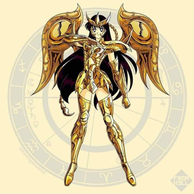 Sailor-Moon-Caballeros-Del-Zodiaco-MArs