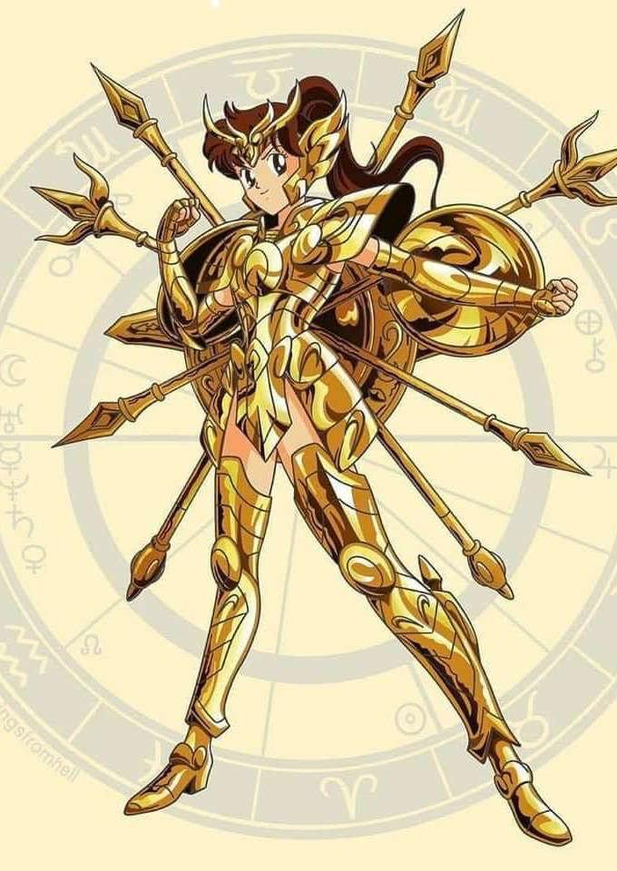 Sailor-Moon-Caballeros-Del-Zodiaco-Jupiter