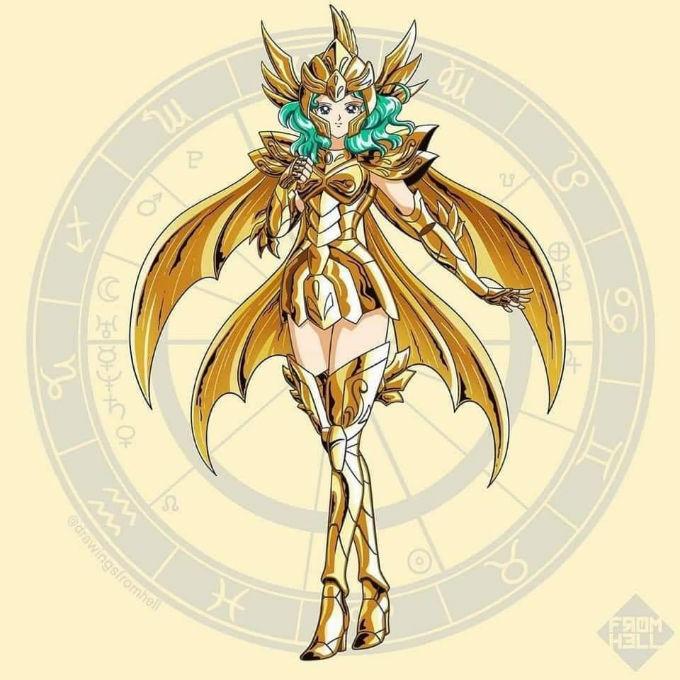 Sailor-Moon-Caballeros-del-Zodiaco