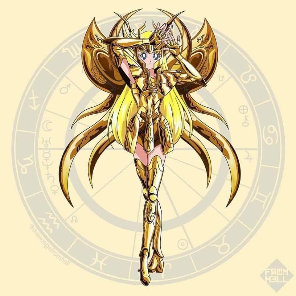 Sailor-Moon-Caballeros-del-Zodiaco-Venus