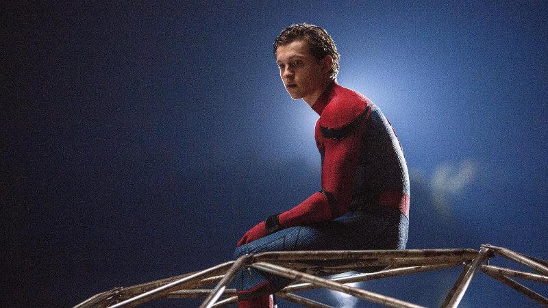 Disney confirma que Spider-Man se va del MCU, Tom Holland continuará