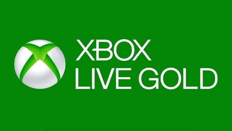 Xbox Live Gold no será gratis.