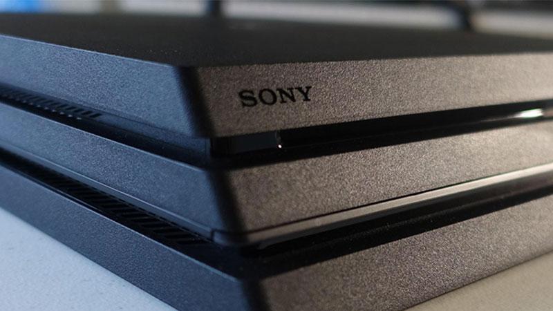 Parece que el PlayStation 5 está muy alejado del PlayStation 4 Pro