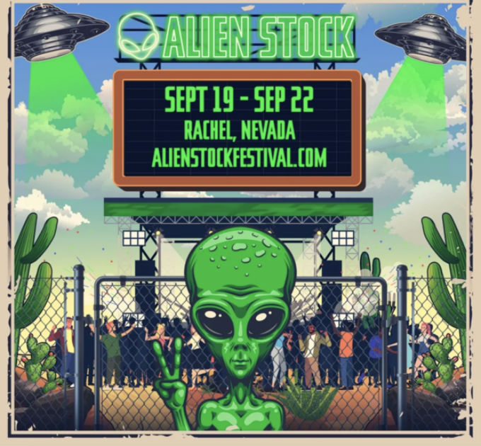 Area-51-Festival