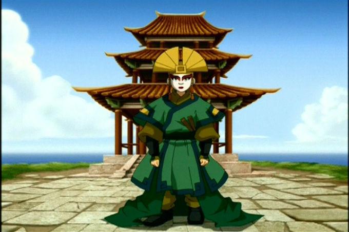 Avatar-Aang-Kioshi