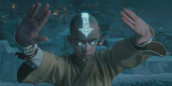 Avatar-Live-Action