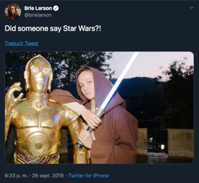 Brie-Larson-Star-Wars
