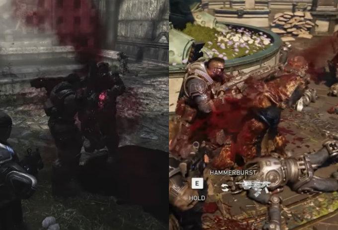 Gears-5-Violento