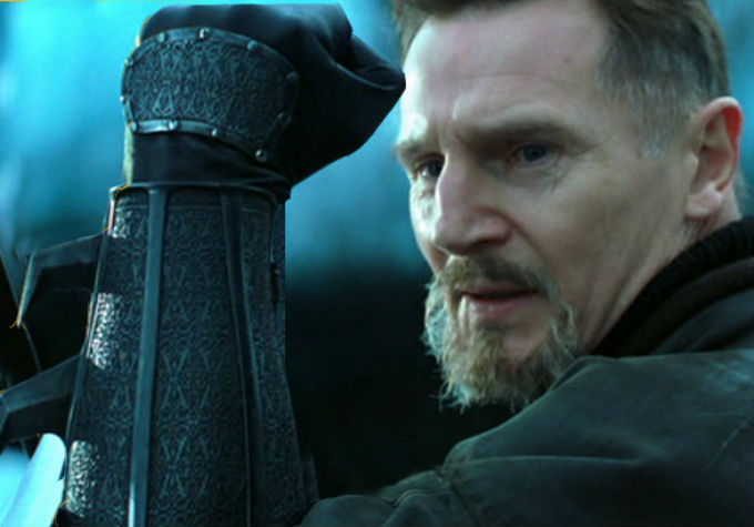 Liam-Neeson-Ras-al-Ghul