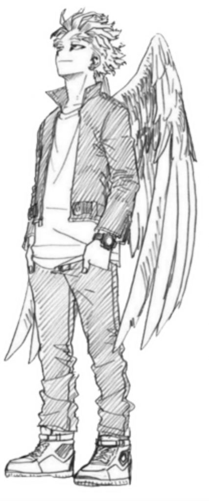 My-Hero-Academia-Hawks