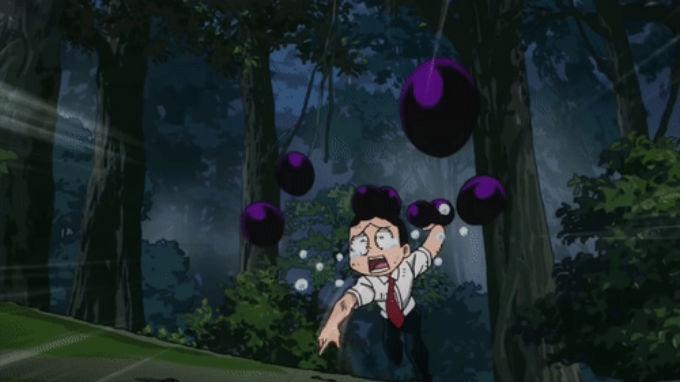 My-Hero-Academia-Mineta