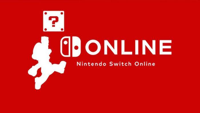 Así como Netflix, Nintendo Switch Online también tendría que subir sus precios.