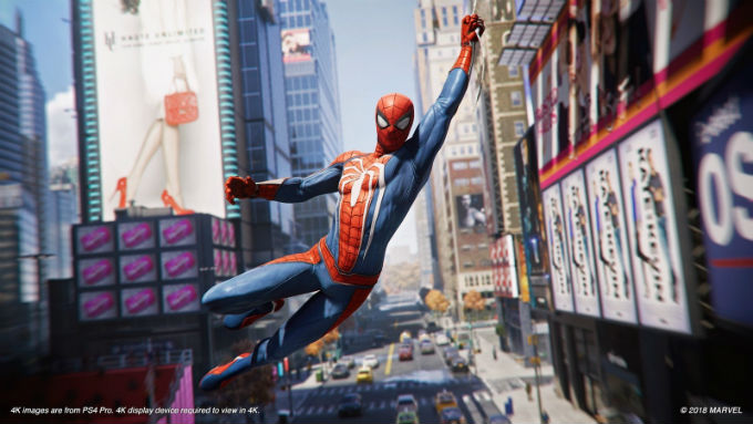 PlayStation-All-Stars-Spider-Man