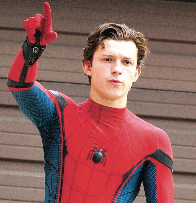 Serie-Animada-Spider-Man-Tom