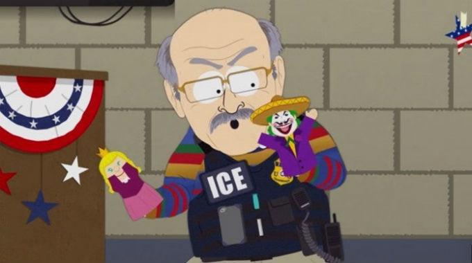 South-Park-Mexican-Joker