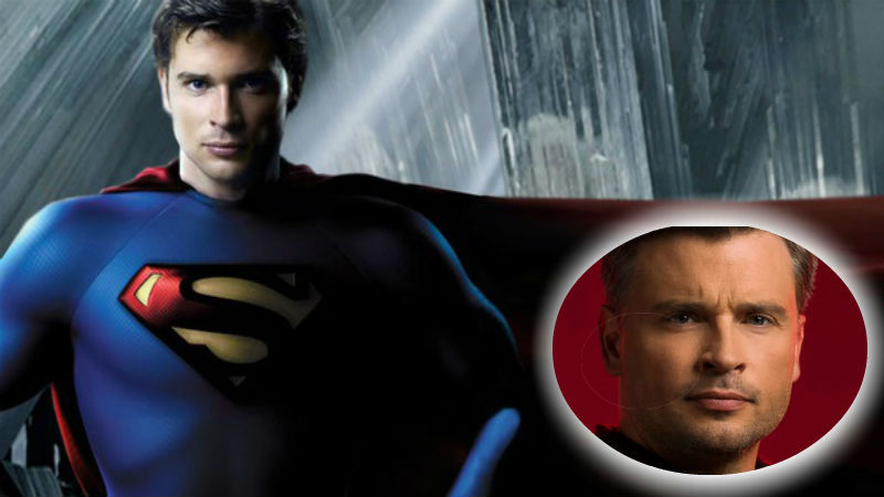 Tom-Welling-Superman