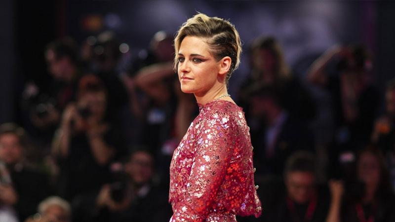 ¿Kristen Stewart podría ser la siguiente Capitana América?