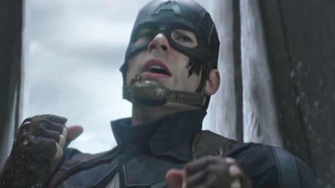 Avengers-Capitan-America