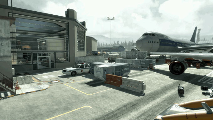 Call-Of-Duty-Mapas-Terminal