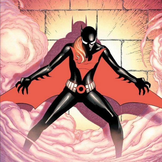 DC-Batman-Mujer