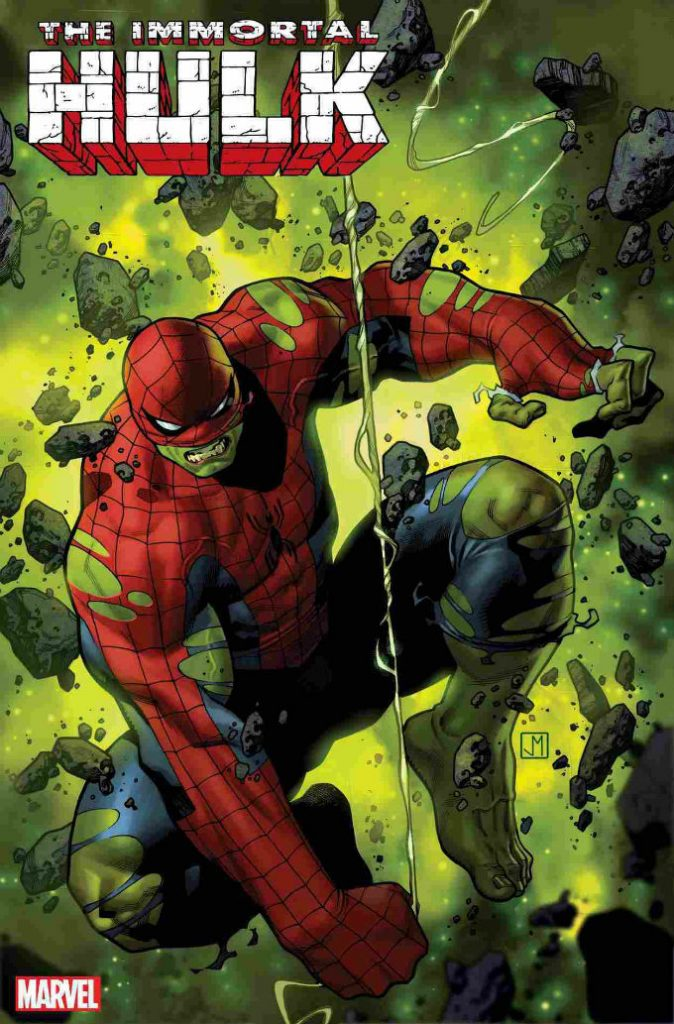 Hulk-Spider-Man-Fusion