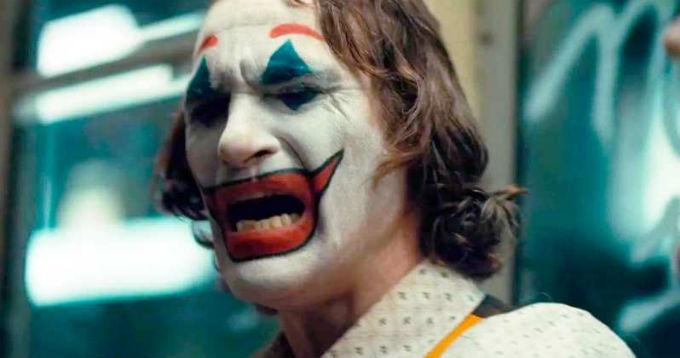 Joker-Call-of-Duty