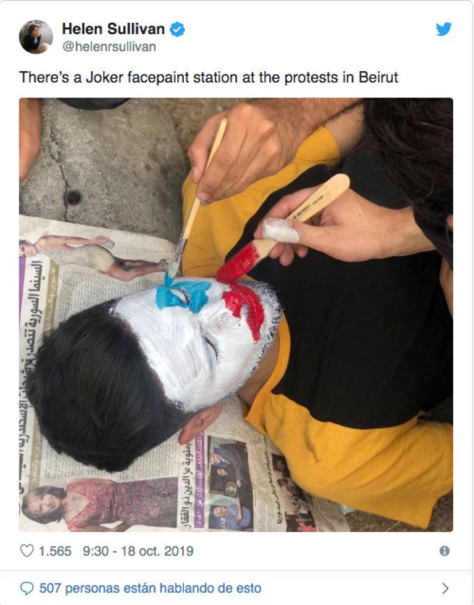 Joker-Protesta-2