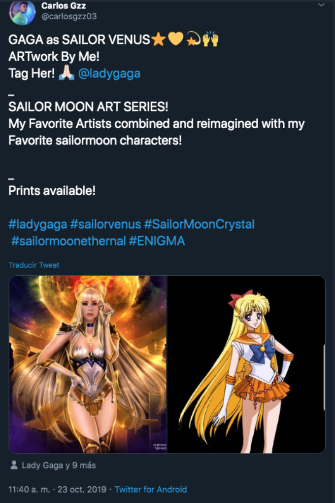 Lady-Gaga-Sailor-Venus