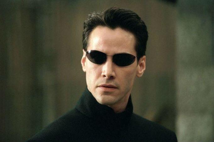 Matrix 4-Neo